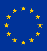 300px-Flag_of_Europe