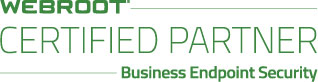 Certified-Partner-Logo_Business Endpoint_NEW_Green